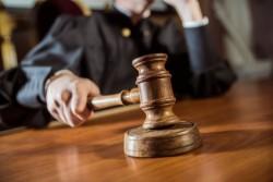 Compensazione delle spese anche per particolarità e complessità delle questioni giuridiche