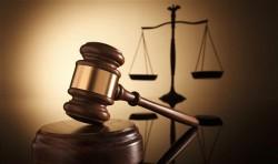Esecuzione: non ripetibili le spese e competenze legali maturate in una esecuzione incapiente