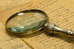 Liquidazione dei compensi ai CTU nel gratuito patrocinio alla luce di Corte Cost. 217/19
