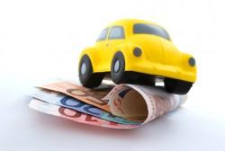 Le spese dell'infortunistica stradale non sempre costituiscono danno emergente