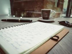 Redazione dell'inventario in materia successoria e fallimentare - alcune questioni