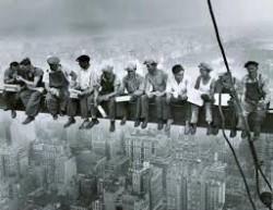 Sicurezza sul lavoro: tutte le ditte interessate devono vigilare