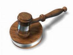 Appalto: inadempimento contrattuale e regime probatorio