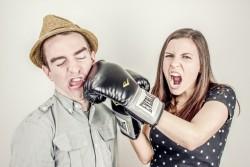 La violenza assistita integra il reato di maltrattamenti