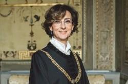 Il nuovo Ministro della Giustizia Marta Cartabia. Cosa possiamo aspettarci?