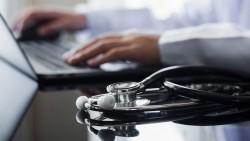 Responsabile il medico se non risolve il dubbio diagnostico