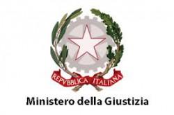 Circolare Ministeriale su pagamento spese forfettarie dell'imputato ammesso al gratuito patrocinio
