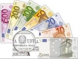 Regime fiscale nella procedura di querela di falso. Contributo Unificato