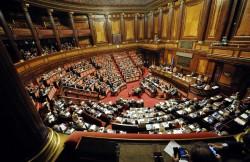 Decreto Sicurezza. Gli interventi su sicurezza pubblica, terrorismo e occupazione di immobili