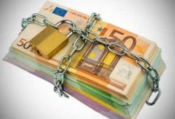 Pignoramenti presso terzi per debiti tributari e possibilità di opposizione