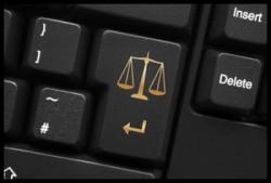 PCT: i pericoli dell'avvocato troppo telematico
