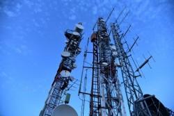 La riforma delle intercettazioni telefoniche di cui al D. Lgs. 216/2017 - Parte II°