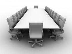 Un solo atto di concorrenza dell'amministratore di società non viola il divieto di concorrenza
