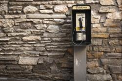 Si configura il reato di Stalking anche con poche telefonate e pochi messaggi