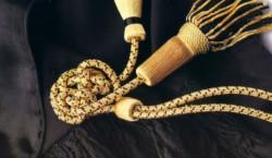 Ricorso per cassazione nell'esecuzione della pena: necessaria la sottoscrizione di un cassazionista
