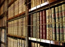 Decreto ingiuntivo: decreto di esecutorietà e formula esecutiva