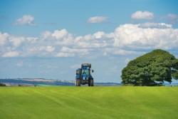 Regime fiscale degli atti nel processo agrario