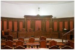 Liquidazione compensi al difensore d'ufficio di imputato senza fissa dimora in Italia