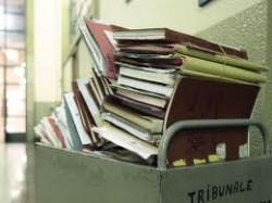 Burocrazie: quant'è complicato per la P.A. comprare una risma di carta