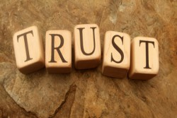 """Il momento impositivo del """"Trust"""". Un passo in avanti della Cassazione."""