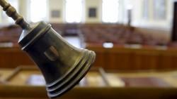 L'avvocato deve sempre comunicare al collega il subentro nell'assistenza