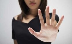 Codice rosso: repressione e nuove tutele per le vittime di violenza domestica e di genere. Scheda