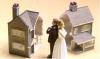 Anche nella separazione la nuova convivenza stabile comporta la cessazione del mantenimento