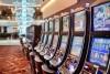 Le misure per il contrasto del gioco d'azzardo contenute nel decreto dignità