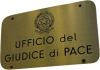 La CGCE : il Giudice di Pace è un lavoratore a tempo determinato e gode delle garanzie conseguenti