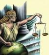 Il testo del nuovo decreto legge materia di giustizia civile, penale, tributaria, amministrativa