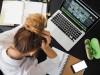 Mobbing insussistente: è fatto salvo l'accertamento della responsabilità del datore di lavoro