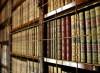 Esame avvocato 2018: soluzione dell'atto di diritto penale